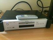 Rotel RDV-1050e DVD lejátszó eladó