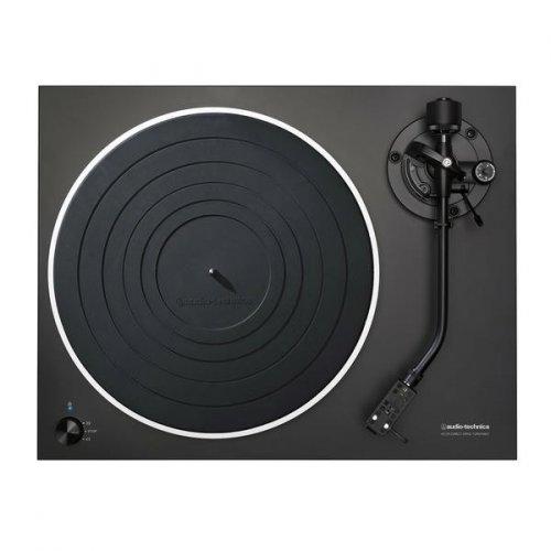 Audio Technica AT-LP5 lemezjátszó